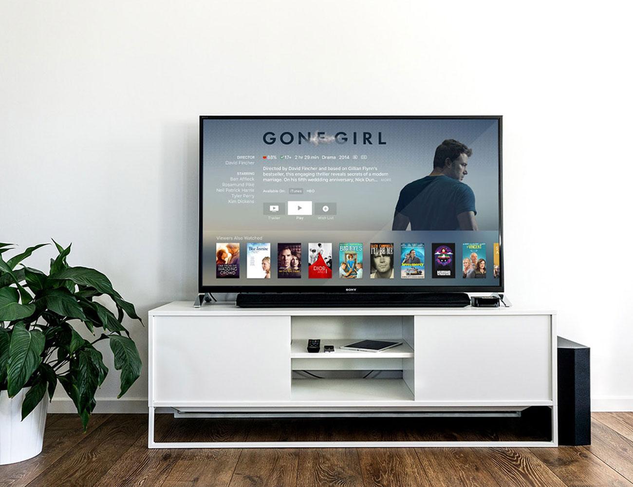 tv spot gyártás